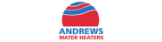 Andrews Free Water Heater Manuals