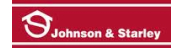 Johnson and Starley Free Boiler Manuals