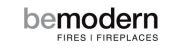 Be Modern Fire Spares