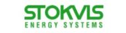 Stokvis Heating Spares