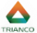 Trianco Heating Spares