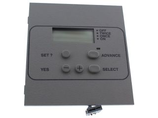 1011433 Worcester 77161920030 Cdi-Electronic Timer-S024E7 77161920030, 299361