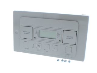 1011441 Worcester 77161920070 Electronic Timer-T230E7