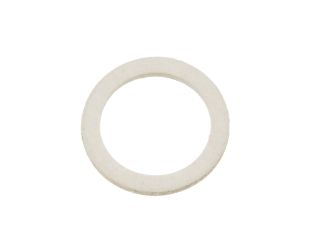 1012317 Worcester 87101030450 Fibre Washer 18.6 X 13.5 X 1.5 (Pk10) 87101030450, 324958