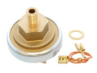 1014445 Worcester 87161051110 Water Pressure Switch 87161051110, H49603