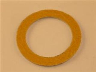 1014471 Worcester 87161052180 Washer Fibre Self Adhesive 30X22.5X1.5Mm