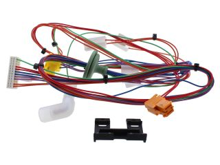 1015037 Worcester 87161066990 Main Harness