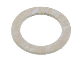 1017629 Worcester 87161409210 Washer Fibre 15.0 X 10.0 X 1.0 87161409210, H05224