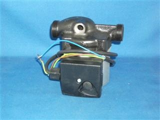 1021593 Worcester 87161111530 Pump - Grundfos Cw Cable