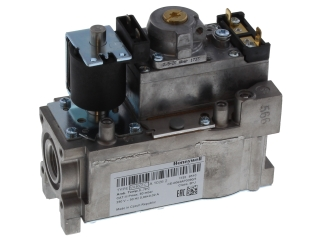 1113420 Baxi 236579 Kit Valve (Electronic) 236579 230176 193182