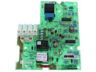 1113624 Baxi 237730 Pcb Electric 237730 E00118