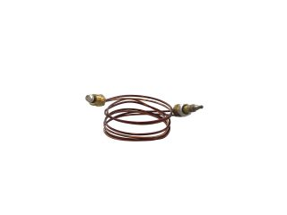 1115058 Valor 243215 Thermocouple