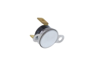 1120087 Potterton 10/18763 Thermostat Dhw