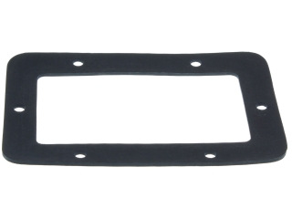 1120603 Potterton 200337 Cover Plate Gasket