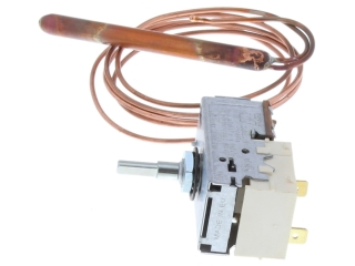 1121952 Potterton 26009018 Boiler Thermostat