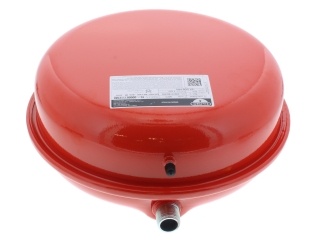 1121984 Potterton 26009157 Expansion Vessel