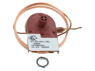 1122506 Potterton 404495 Overheat Thermostat 404495 8404495 382455
