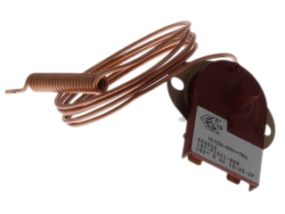 1122519 Potterton 404512 Overheat Thermostat
