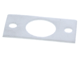 1123262 Potterton 5000726 Gasket Viewing Glass