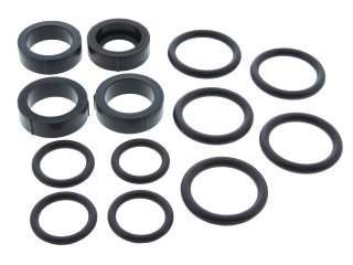 1178013 Ideal 171031 O Ring Kit (Hydrobloc) Isar/Icos System 171031 E69324