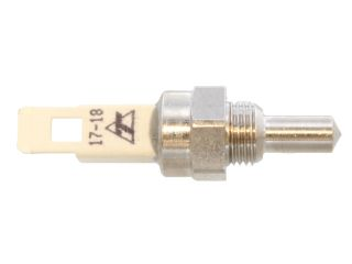 1250324 Alpha 1.021762 Temperature Sensor (Ntc)