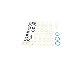 1250611 Alpha 3.013386 Seal Kit - Water Complete