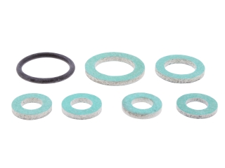 1250994 Alpha 6.1000775 Seal Kit