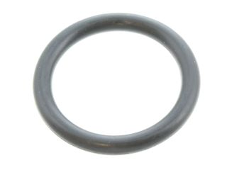 1291426 Halstead 352547 O Ring Seal 181027