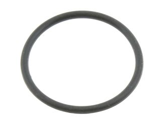 1291634 Halstead 352664 Pipe Seal O'Rings