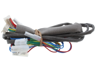 1291782 Halstead 401165 Low Voltage Harness