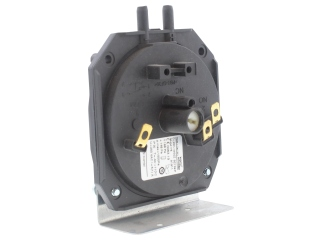 1292394 Halstead 500592 Air Pressure Switch