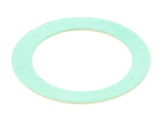 1296748 Halstead 352687 Fibre Washer 18Od13Id 352687 H29198