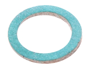 1296750 Halstead 352686 Fibre Washer 23 Od17Id 352686 H29197