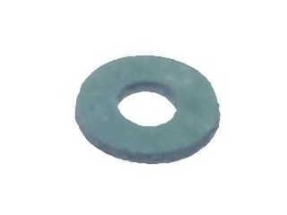1333871 Glowworm S204215 Washer Sealing Af2000 11.3X4 281361