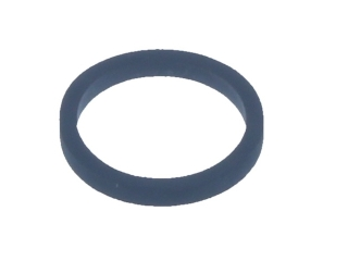 1334633 Glowworm S212143 Washer Sealing 18X15X2Mm 313084