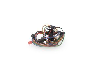 1383147 Vaillant 0020128697 Wiring Harness 0020128697 193587 724830