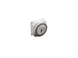 1571222 Ariston 999599 Clock