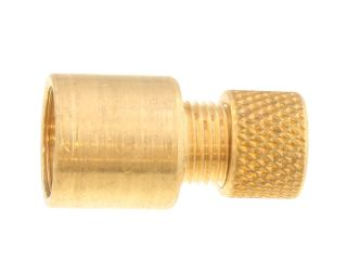 1580070 Yorks Rv35 15Mm Air Release Valve