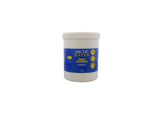 1640050 Hayes 33.3009B Classic Grey Smoke Cartridges 9 Tub 50 33.3009B