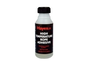 1640595 Hayes 661015 Fixing Adhesive For Glass Yarn 45ml