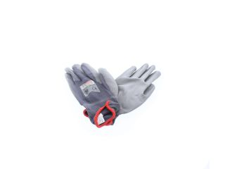 1640999 Hayes 445036 Puggy PU Coated Handling Gloves