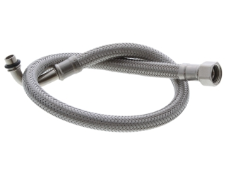 1690368 Johnson And Starley 1000-0709110 Hose (Pump)
