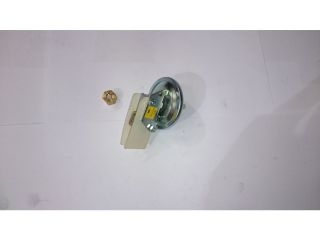 1733440 Heatrae Switch Pressure Concept 95613400