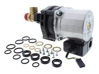 1782358 Ideal 177147 Pump Kit 177147 173963 170990