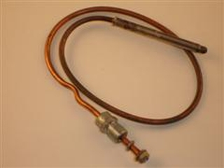 1820360 Andrews Thermocouple