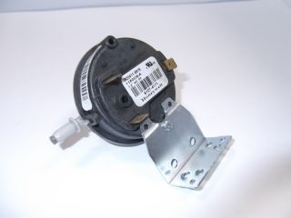 1821002 Andrews E961 Rff Air Pressure Kit Honeywell E961 E513