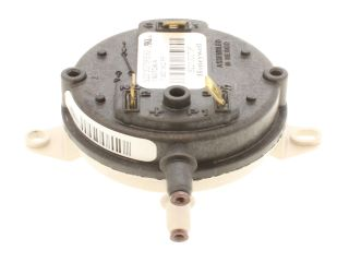 1821416 Andrews Air Pressure Switch Csc 39-78