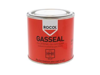 1830005 Rocol 28042 Gas Seal Non Setting Sealant 28042