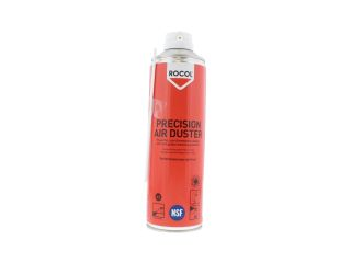 32310ROCOL 32310 PRECISION AIR DUSTER