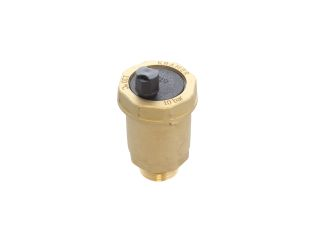 1841103 Ravenheat 5015015/N Air Purge Valve - New Type